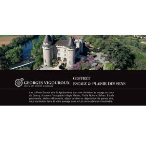 Relais & Château