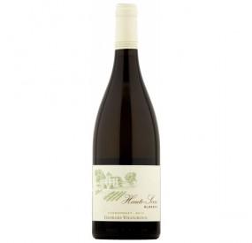 Albesco Chardonnay de Haute-Serre