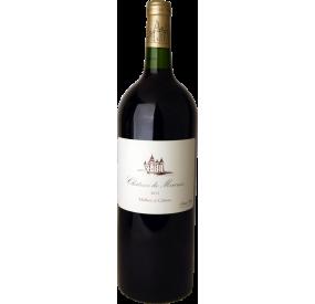 Magnum Château de Mercuès 2013 Meilleurs vins