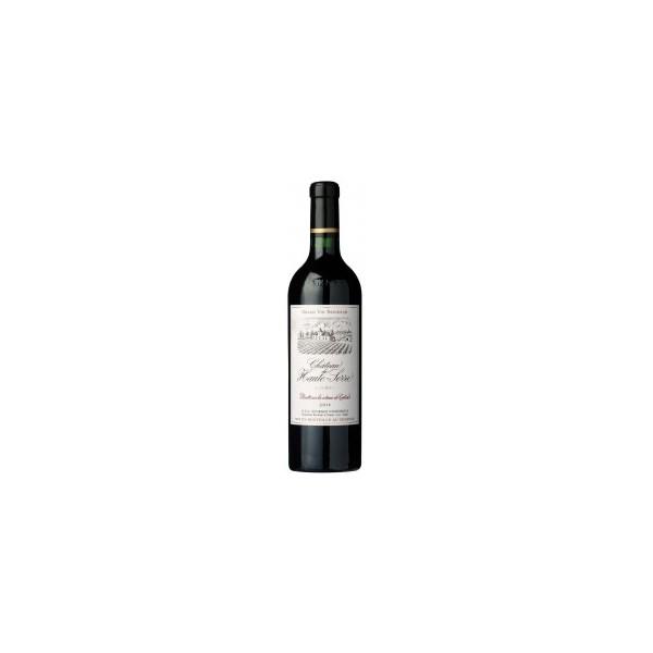 Château de Haute-Serre Grand vin de Cahors Magnum