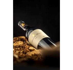 Icône WOW de Mercuès vins d'exception