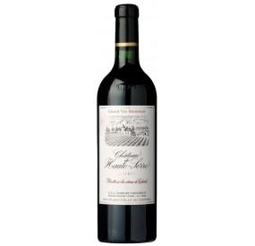 Château de Haute-Serre 2017 cuvée Grand Vin