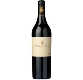 Icône WOW de Haute-Serre Malbec Cahors Meilleur vin de cahors