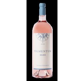 Pigmentum Rosé Côte du Lot