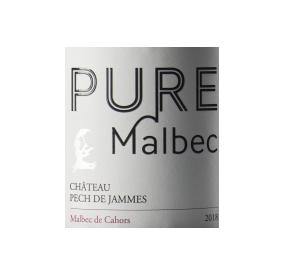 Pure Malbec