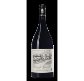 Château de Haute-Serre 2018 Magnum Grand vin de cahors