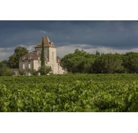 Grancds vins du sud-ouest