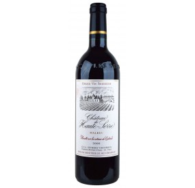 Château Haute-Serre 2000 Grand Vin de Cahors