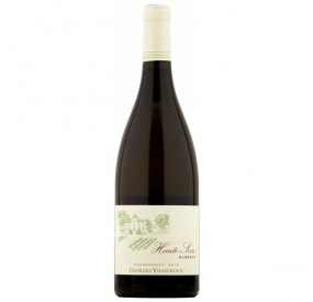 Albesco Chardonnay 2014 de Haute-Serre