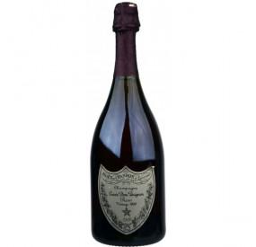Dom Perignon rosé 1992