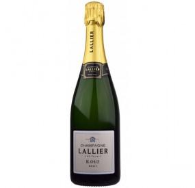 Cuvée R.012 Champagne Lallier