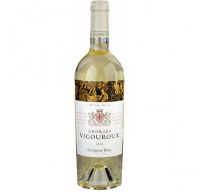 Tradition Familiale Sauvignon Blanc 2016