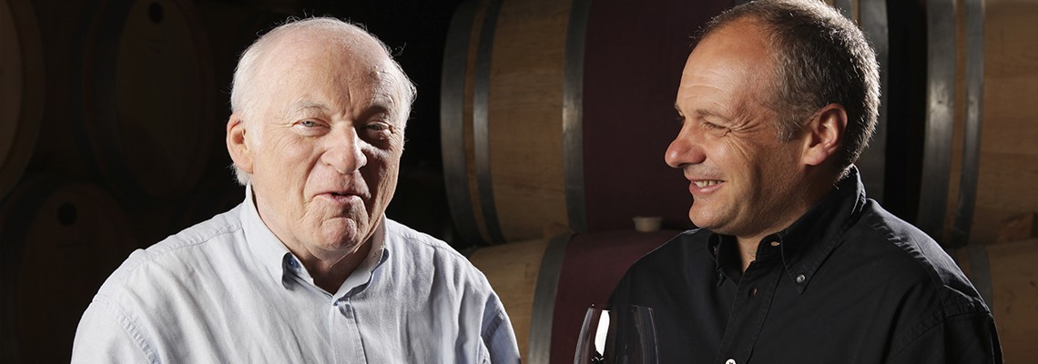 Spécialiste Malbec : Achat vins Malbec, Occitanie - Atrium Vigouroux