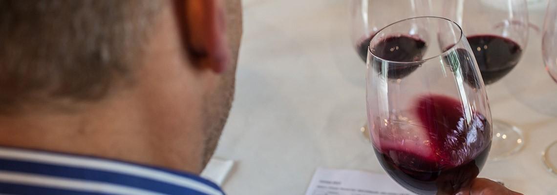 Vin médaillé - Achat vins médailles en ligne - Atrium Vigouroux