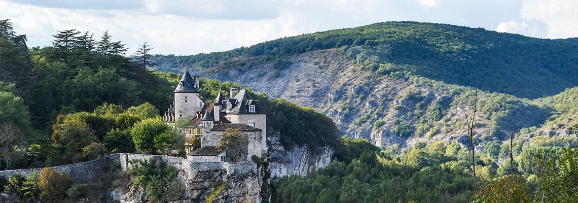 Vins Châteaux de Bergerac : Mayat, Monestier ... Atrium Vigouroux