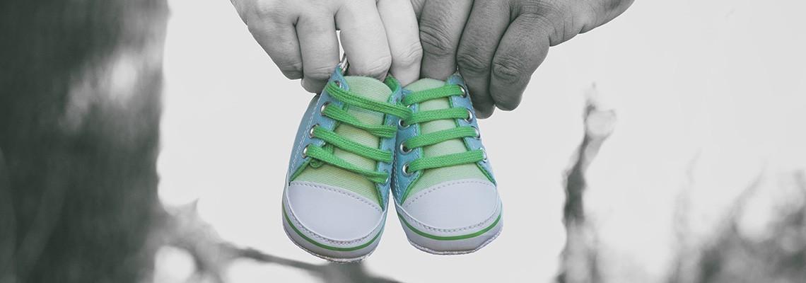 Vins pour les naissances ou les baptêmes