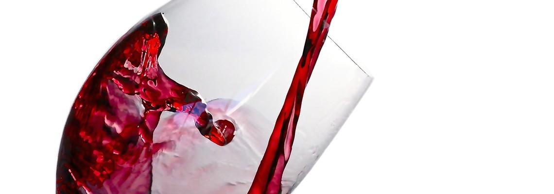 Vins Légers et Souples