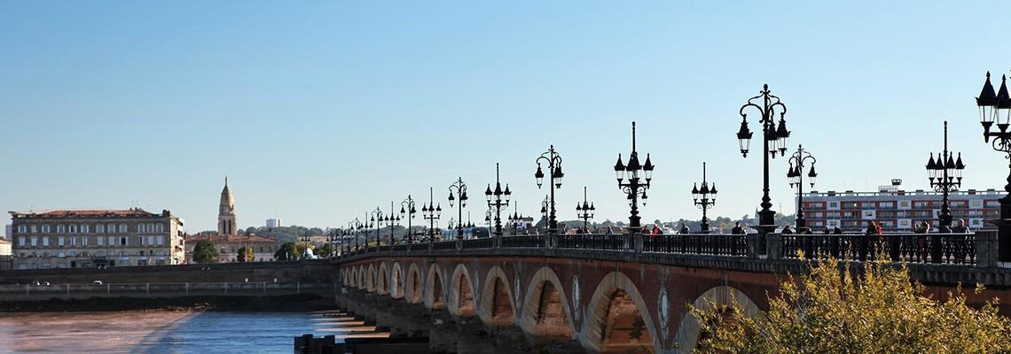 AOC Bordeaux et Bordeaux Supérieur