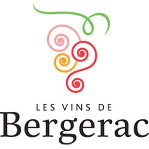Les vins AOC Bergerac de Atrium Vigouroux