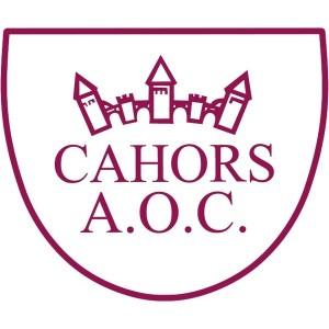 Les vins AOC Cahors de Atrium Vigouroux
